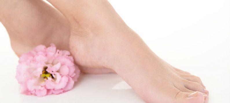 podología, quiropodia, cuidado e la uña, cuidado de hongos, biomecánica del pie, plantillas, reflexiología