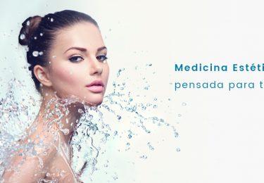 Angiología y Cirugía Vascular, Cirugía maxilo-facial, Cirugía menor ambulatoria, Podología, Traumatología