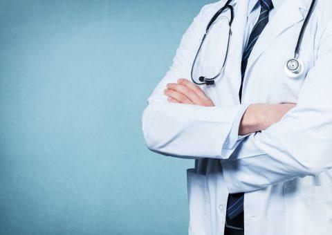 medicos, medicina, estetica, ginecologia, mediestetic